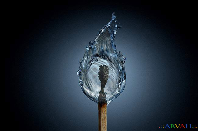 water_3.jpg